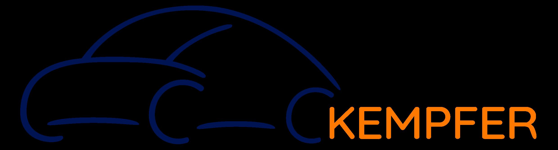 Fahrschule Kempfer